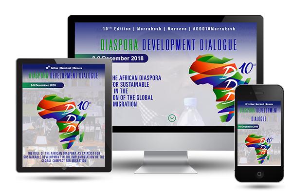 adept portfolio creation site institutionel
