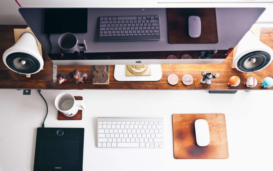 10 erreurs à éviter sur votre site web !